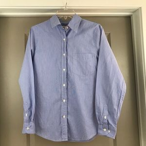 Ann Taylor dress shirt